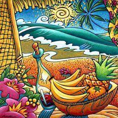 dc43366cff9e2d4e2066c19607503f1c--island-girl-island-beach