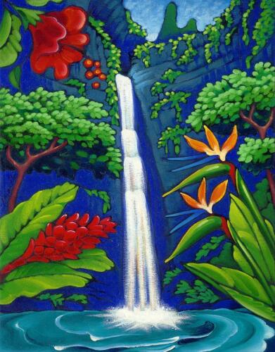 hanakapei-falls-roger-chandler