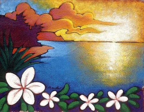 hanalei-sunset-roger-chandler