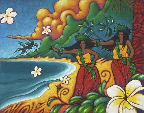 hula-sistas-roger-chandler